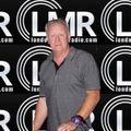 LEE DOYLE / 22/11/2020 / BEATS WORKIN' / LMR UK / www.londonmusicradio.com
