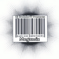 Barcode Brothers - The 2021 Megamix