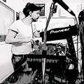 Large Up radio mix ft. Black Catalogue 17-02-2019
