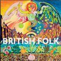 BRITISH FOLK Vol 3