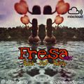 Fresa Mix V1
