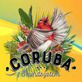 Coruba Soundsystem Mix Vol. 23 (Afrobeats X Dancehall)