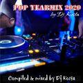 POP YEARMIX 2020  ( By DJ Kosta )