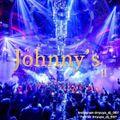 RYUYA Johnny's -ジャニーズ- MIX II