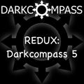 DarkCompass 05 Redux