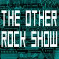 The Organ Presents The Other Rock Show - 7 March 2021 (IWD 2021)