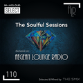 The Soulful Sessions #110, Live On ALR (April 03, 2021)