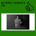 KURŠIŲ NERIJUS #11