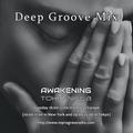 Deep Groove Mix vol.22