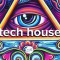 Oh My Tech House