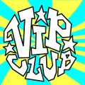"Celestial ""Back to Basic, Back to Roots"" Mix live @ VIP-Club, Paradiso Amserdam - 28092013"