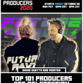 David Guetta B2B MORTEN - Top 101 Producers 2020 Future Rave Mix