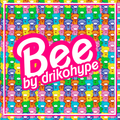 Bee by Driko Hype