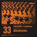 DB033_mixed by DASHETO