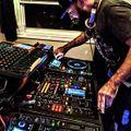 DJ SLY - Coronamix 2020
