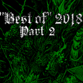 Merciless Onslaught - January 8, 2019 (Best of 2018 Part 2)