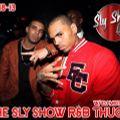 RNB MIXSHOW!! DJ MOTIVE!! RYAN LESLIE! MARIO!! NEYO!! PRETTY RICKY [TheSlyShow.com]
