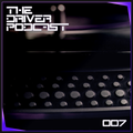 The Driver Podcast | Volume 007