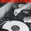 Dj SfistaQ - 15Min Mix #2 (TWRK)