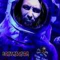 JOSHUASCA - LIVE @ STARCAMPSHASTA 2018