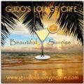 Guido's Lounge Cafe Broadcast 0319 Beautiful Sunrise (20180413)