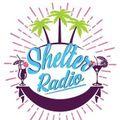 Vagabond Show On Shelter Radio #16 feat Rabbitt, McCully Workshop, Hawk, Freedoms Children, Stingray