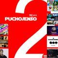 """Puchojenso"" 2 Years"