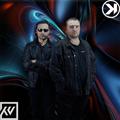 Krees Waves & Stan Kayh Show #001