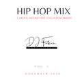 Hip Hop Cardi B. Mix: WAP, Said Sum, Cash Shit, Savage, Nasty & Blind