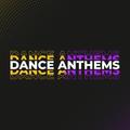 Joe & Richie's Dance Anthems (DEMO SHOW)