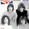 London Calliing Brasil - Led Zepp