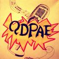 Qui Dia Passa, Any Empeny (QDPAE) 04-06-2013