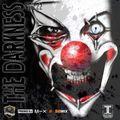 technoconnection.com presents DjCokane - The Darkness Vol.22