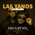 Las Yanos #65 (Amapiano Mix)