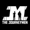The Journey Men / Mi-House Radio /  Wed 3pm - 5pm / 13-10-2021