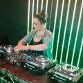 RWS Ladies Takeover Live Stream - Lola