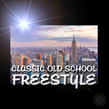 Classic Freestyle 1 (October 29, 2020)