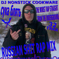 Russian Shit Rap Mix