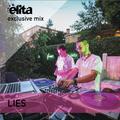 Lies x Elita - Finto Ritmo ◆ Exclusive Mix 020