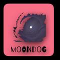 MOON dOG - 025