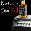 Kapsoura Mix  2015  Vol.10 - DJ_MiTsAkoS