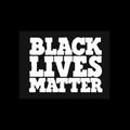 Black Lives Matter 2020 - DJ Carlos C4 Ramos