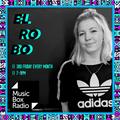 Elrobo LIVE [+ Niks 1hr Guest Mix] - Friday 17th April 2020