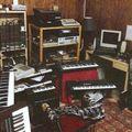 Whodamix (08.03.18) w/ Periodica Records