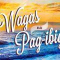 Wagas Na Pagibig ( Soundtrip )