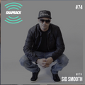 Snapback Radio Mix #74 by Sid Smooth of The Goodfellas (12.25.19) (Dirty)
