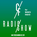 CHANGING FACES for Waves Radio #3