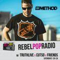 Wild 94.9 Rebel Pop Radio [22-Oct-16]