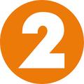 BBC Radio 2 - Steve Wright and Sara Cox - Tuesday 4 May 2021