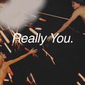 Really You // Episode 77